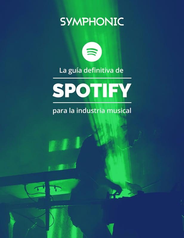 Sym_SpotifyGuideSpanishCover