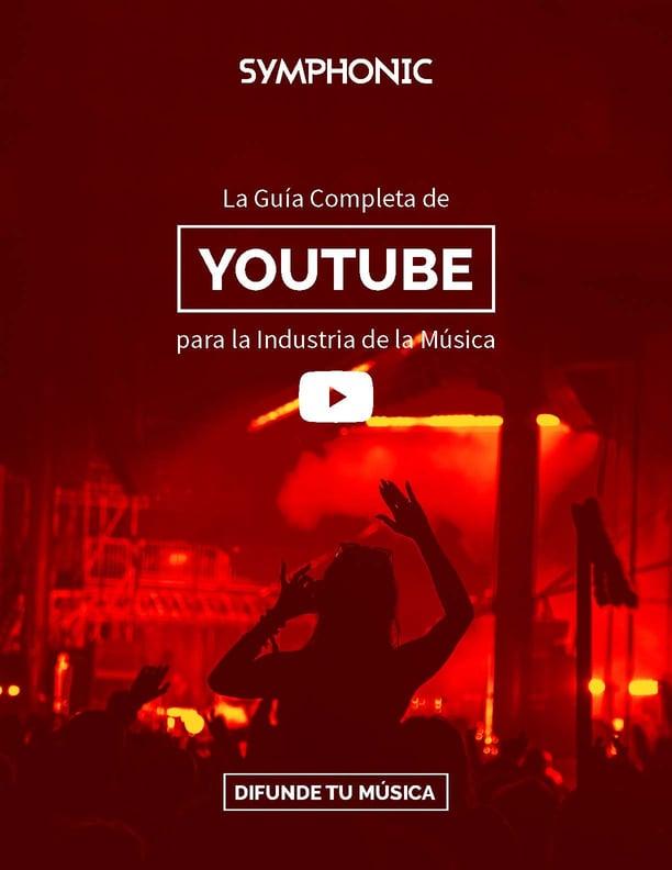 SymphonicDistribution_YoutubeGuide_SpanishCover