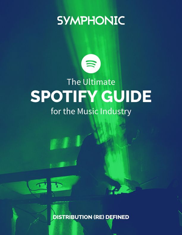 Sym_SpotifyGuide_01-2019_Cover