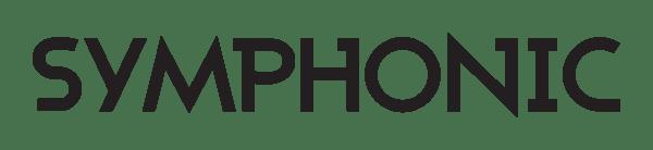 symphonic2018_logo_black