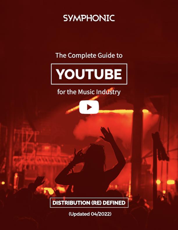 Sym_YoutubeGuide_Cover