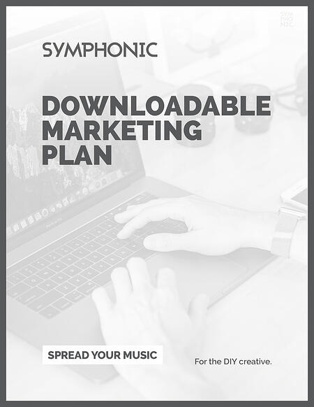 symphonic_marketingplan_freedownloadable1