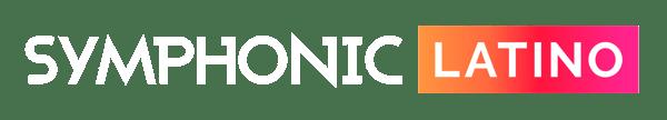 Symphonic_Logo_Latino2018_TempColorHorizontal_Web2