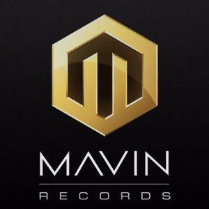 MavinRecords-300x300