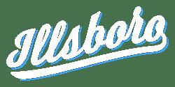 ILLSboro_Logo_Final_Web_ColorLight