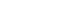 SoundOfASquint_Logo_Final_White