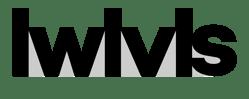 lwlvls_Logo_Final-05