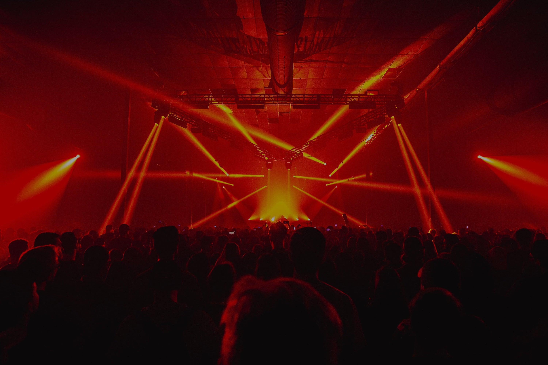 ConcertPhotos_AdamBentley-1085-min_1