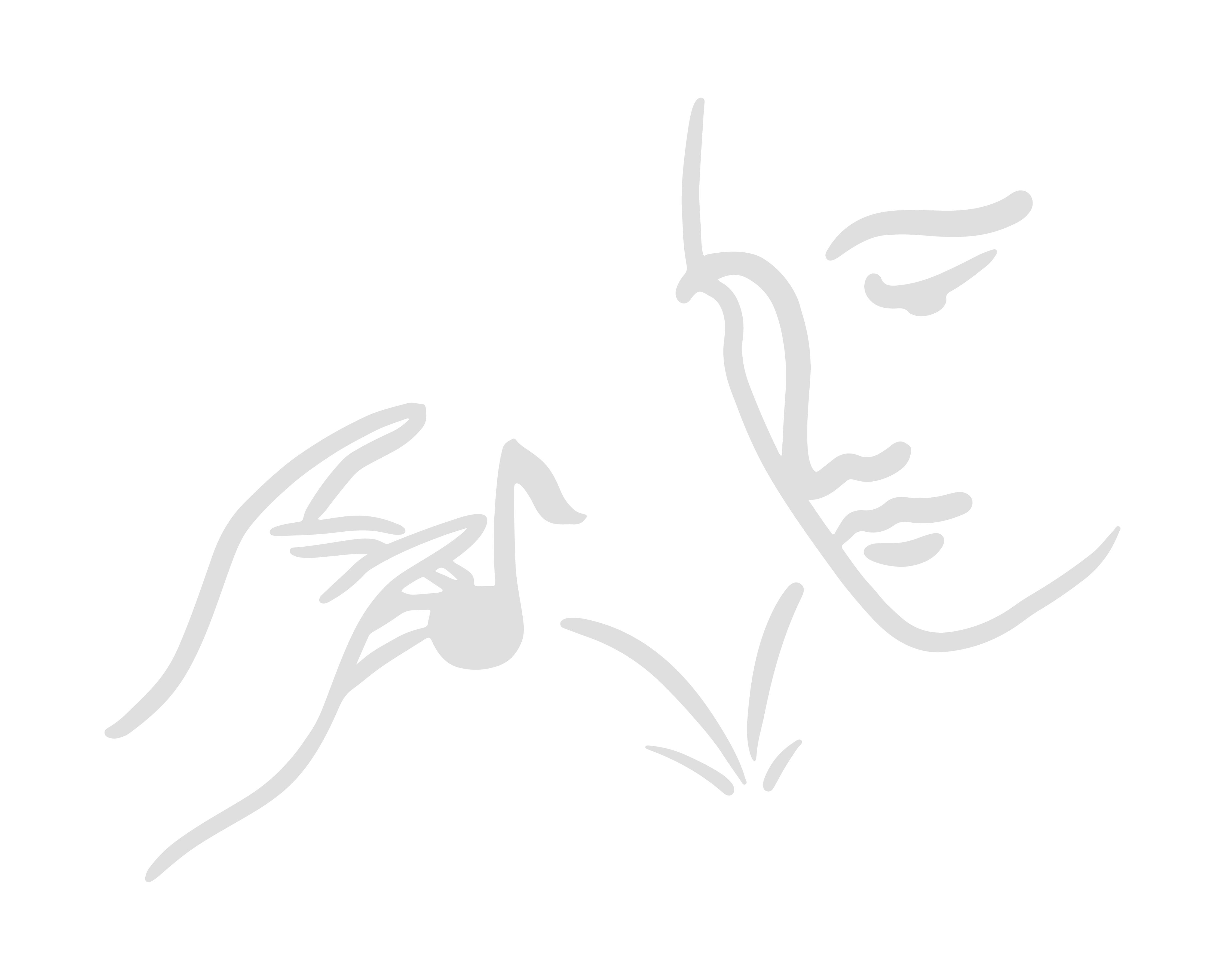 lwlvls_handnoteface_logo 1920x